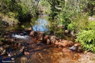 walker-creek-2