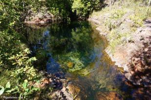 walker-creek-6