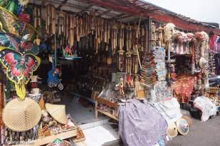 bedugul-market-5