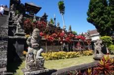 besakih-temple-6