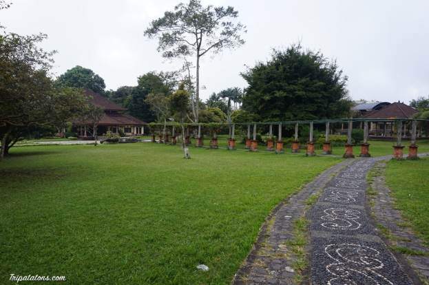 botanic-garden-bali-1