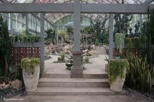 botanic-garden-bali-10