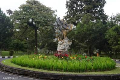 botanic-garden-bali-3