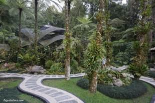 botanic-garden-bali-6