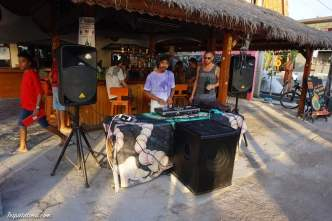 dj-at-gili-air
