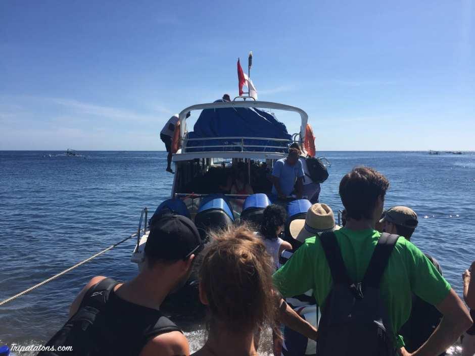 fast-boat-lombok