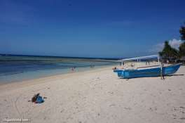gili-air-beach-1