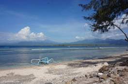 gili-air-beach-4