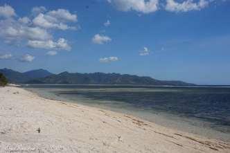 gili-air-beach-6