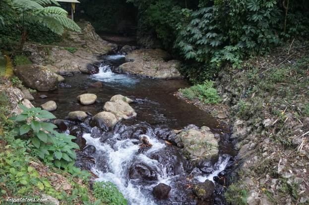 gitgit-falls-1