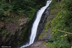 gitgit-falls-7