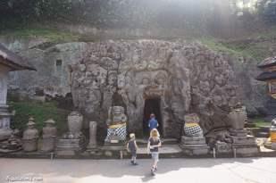 goa-gajah-2