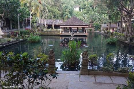 gunun-kawi-sebatu-temple-1