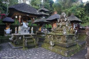 gunun-kawi-sebatu-temple-3