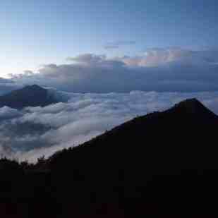 mount-batur-summit-1