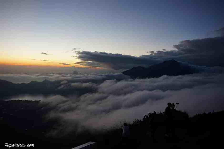 mount-batur-summit-2