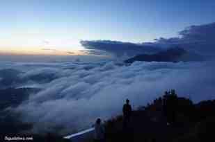 mount-batur-summit-3