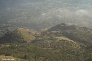 mount-batur-summit-6