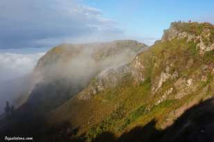mount-batur-summit-7
