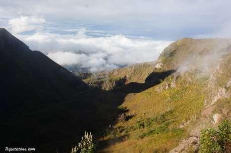 mount-batur-summit-9