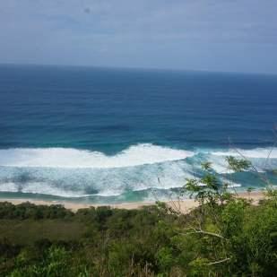nyang-nyang-beach-1