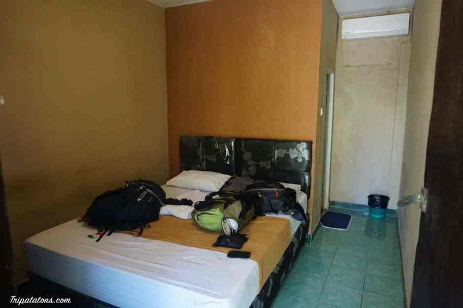 pakuna-beach-hotel