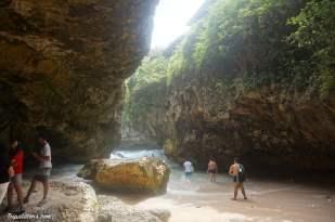 suluban-beach-2