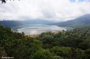 tamblingan-lake-3
