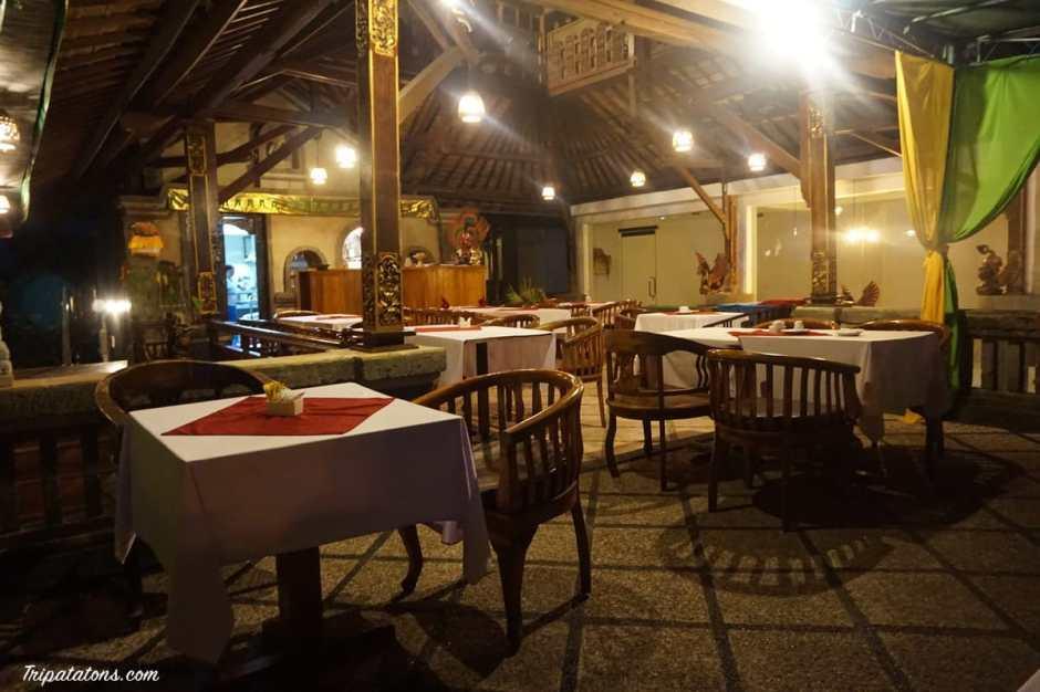 ubud-restaurant-1