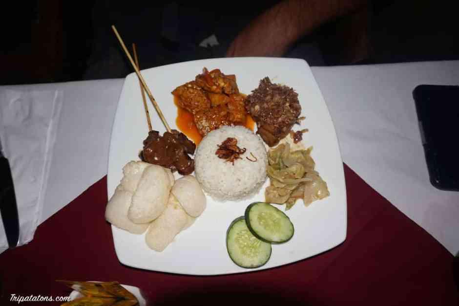 ubud-restaurant-2