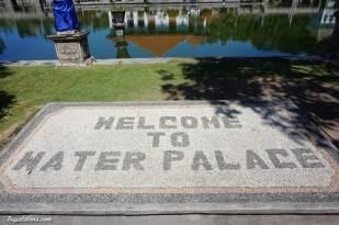 water-palace-2