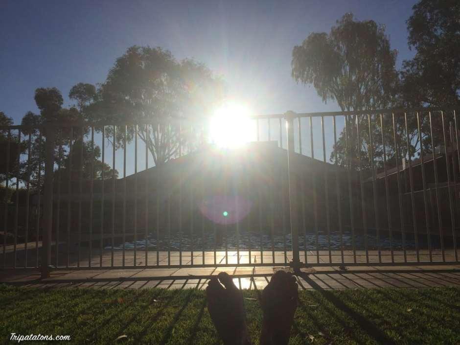outback-pioneer-hotel-uluru-3