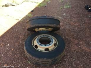 pneu-explose-3