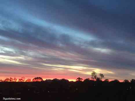 uluru-sunset-3