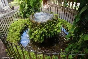 paronella-fontaine