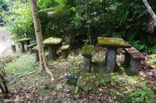 paronella-picnic-tables-1