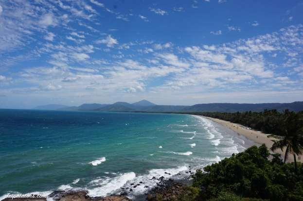 port-douglas-lookout-1