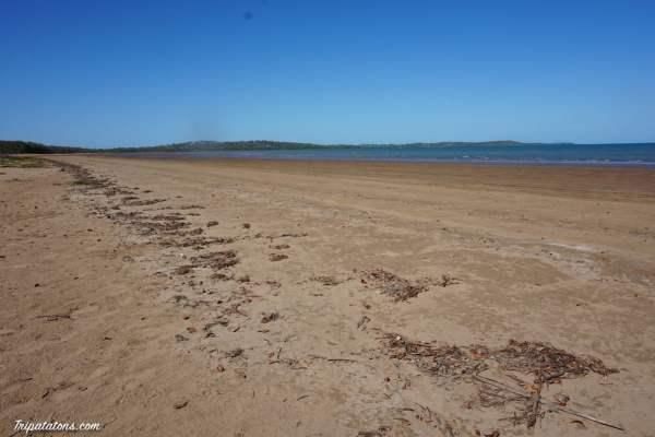armonstrong-beach