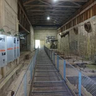 Power Station (2)