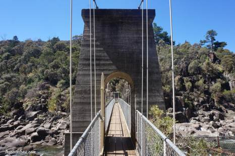 bridge Power Station (1)