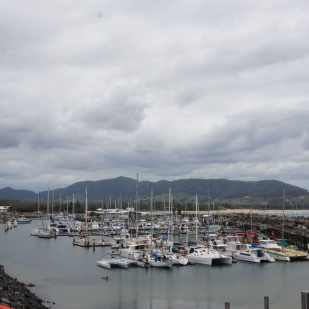 coffs harbour (1)