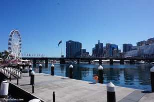 darling harbour (2)