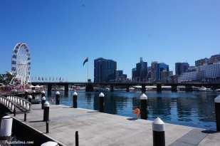 darling harbour (2)