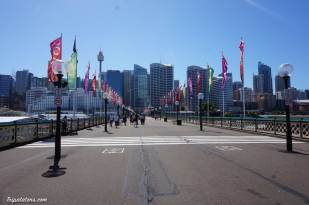 darling harbour (3)