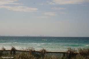 gold coast sud (2)