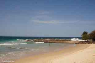 gold coast sud (3)