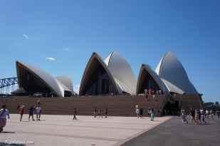opera house (3)