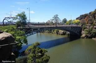 pont en ville (3)
