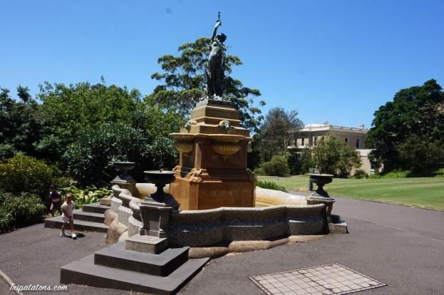 royal botanic gardens (1)