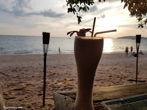 aonang-beach-4